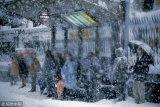人工智能究竟会不会迎来第三个冬天?