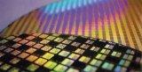 1座晶圆厂 500亿项目落户!