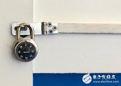 将区块链技术应用到智能锁设计中的可行性分析