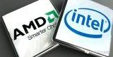 巨震!Intel收购AMD!