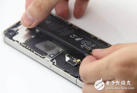黑科技石墨烯电池娱乐城白菜论坛解决手机电池困扰