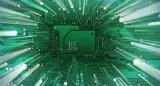 探析线路板PCB油墨几个重要的技术性能