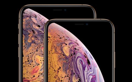 苹果在中国的销量跌了多少?