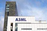 ASML支持福建晋华 低调运转不停工