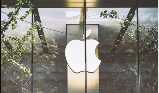 苹果或将在近期推出新的医疗服务或设备功能