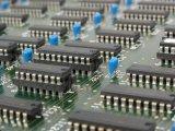 嵌入式硬件电路设计中的六大要点