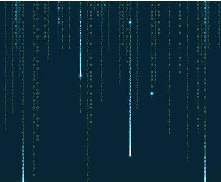 密码朋克是如何打开加密货币神秘大门的