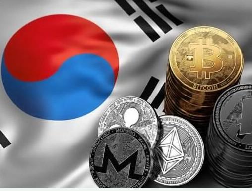 韩国金融监管局正在计划放松该国加密货币交易的管理