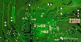 浅析PCB电镀镍工艺及故障原因与排除