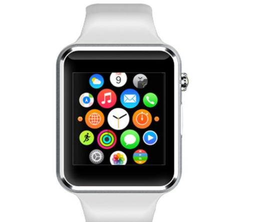 谷歌将向Fossil支付4000万美元购买智能手表long88.vip龙8国际相关的知识产权