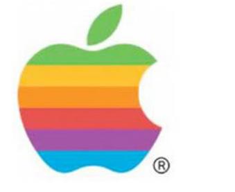 苹果与供应商的关系正逐渐恶化 再次降价将伤及自身