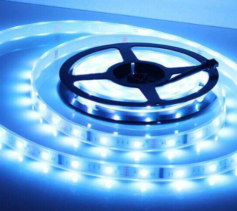 木林森将在2019年怎样布局LED照明市场