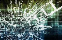 IC载板行业受5G、物联网的影响产值上涨