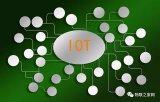 探讨消费者物联网的5个明智应用