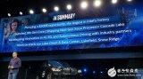 Intel拿什么来稳固在半导体产业的领导力
