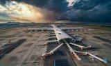 梦想中的机场正向你走来 开启出行体验新篇章