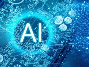 """借用AI优势 语音交互开启""""百度式""""新体验"""