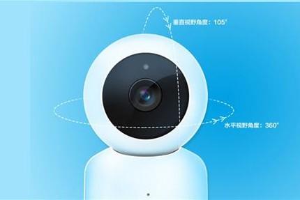 华为智能摄像机全景版开售 华为新机MRD-AL00入网