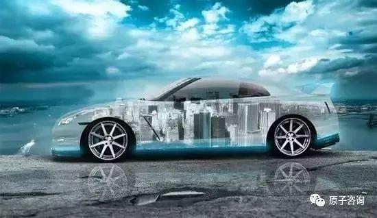 亞博詳細分析汽車電子產業發展現狀