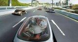 车联网需要和无人驾驶long88.vip龙8国际合流才能体现价值