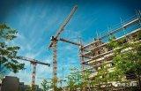 这三项技术将彻底改变建筑业