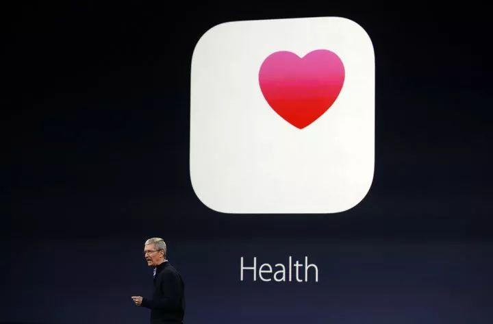 亚博苹果设备记录健康状况与用户满意调查