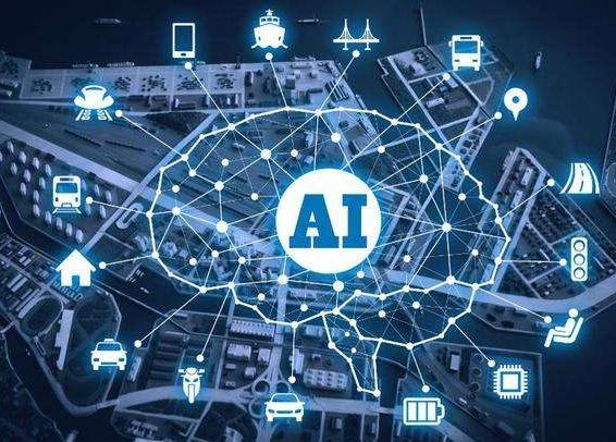 人工智能和机器学习正在逐步接管日常任务和高级任务