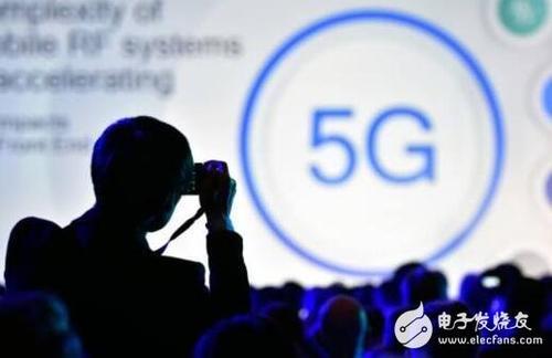 北京铁塔全力打造朝阳区5G网络助力朝阳区5G应用走在世界前列