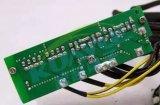 PCB电路板散热有哪些技巧详细方法说明