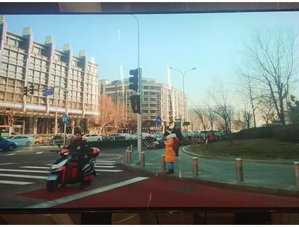 中国联通携手华为成功完成了5G+4K超高清视频直播场景下的验证