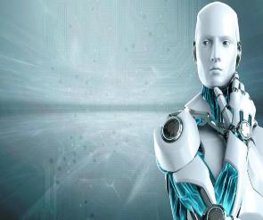 我国人工智能技术人才培养仍存在很多问题
