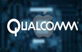 苹果2020年仍可能采用高通5G调制解调器