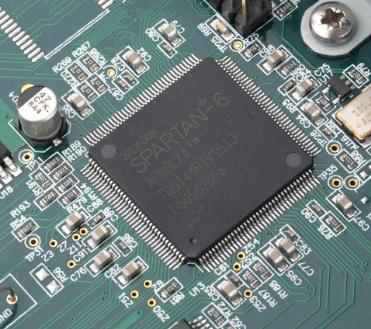 坚持以客户需求为导向 高云半导体推出两款集成大容量DRAM的FPGA芯片