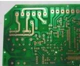PCB板和集成电路的组成和特点及区别的详细解析