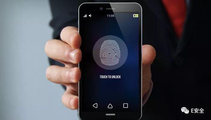OPE体育美解锁被没收的智能手机属于违法
