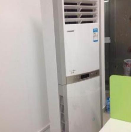 柜式空调该怎么清洗 以下这些我们要记清楚