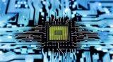 台股下跌与电子科技产业经济指标有关