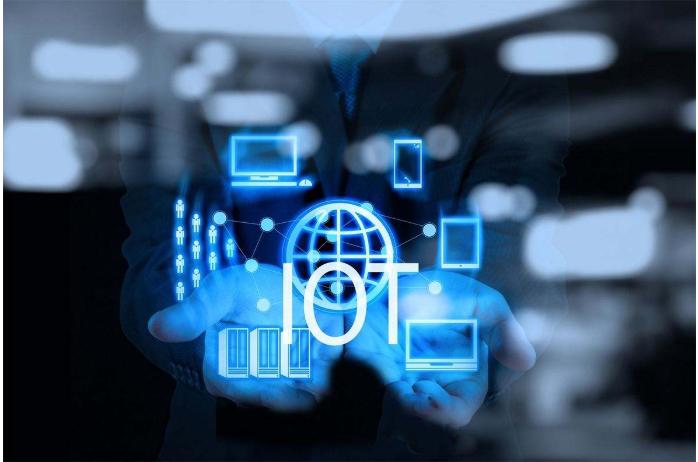 部署物联网有什么诀窍数据到底有多重要