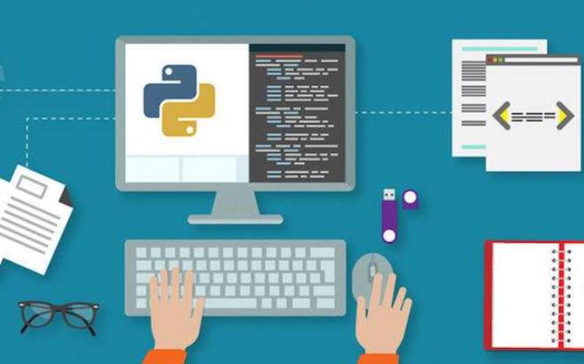 最全面的Python字符串拼接总结说明