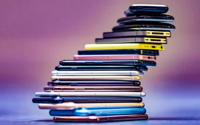 高通:若没有苹果订单 我们无需每年升级芯片