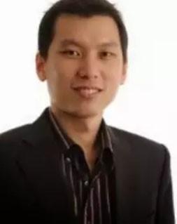 張偉雄,Plunify COO