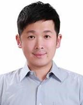 黃致愷,靈動微電子MCU產品事業部市場總監