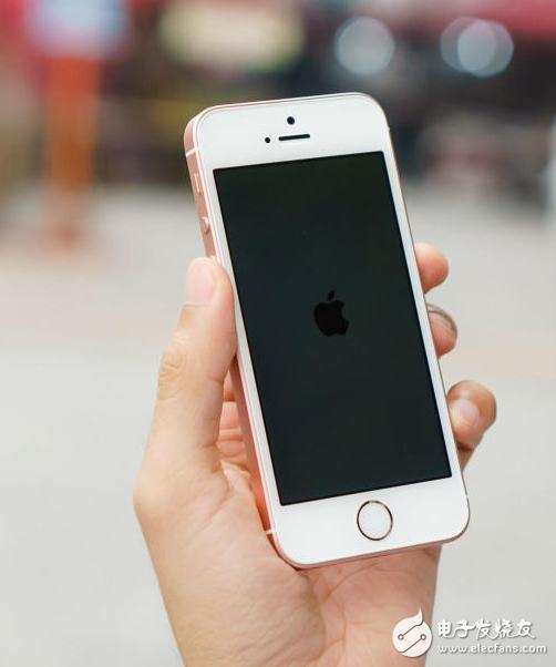 苹果iPhone SE上架清仓 被视为最后清仓促销