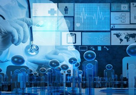 华为实现世界首例5G远程手术