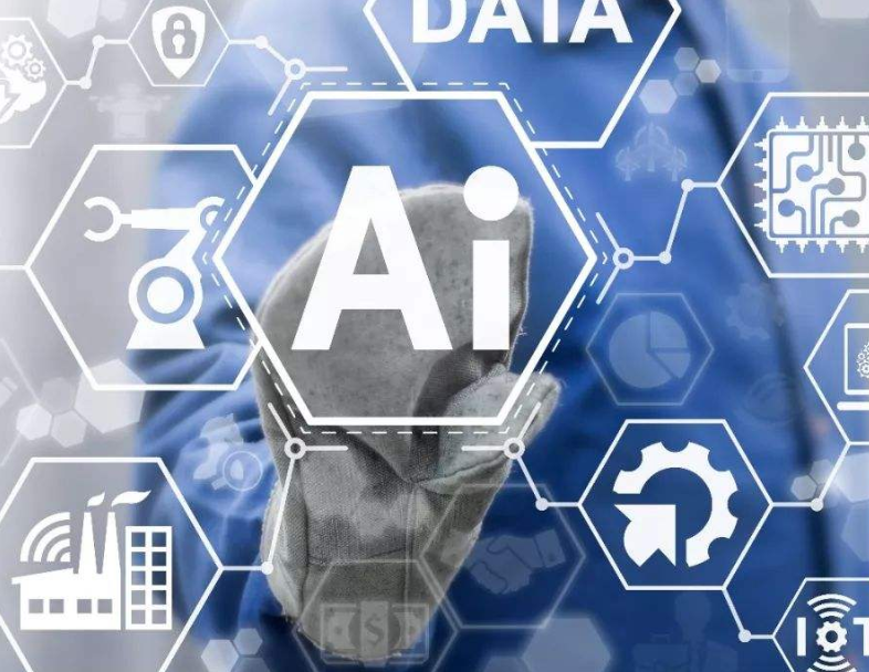 人工智能取代区块链和加密货币 备受科技人员青睐