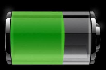 中国宝安拟在惠州投资建设年产4万吨的锂离子电池负...