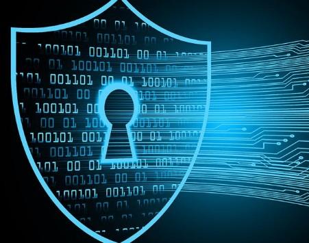 2019年最严重的网络安全威胁有哪些