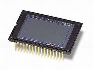澳大利亚研制出超灵敏超声波传感器,可提高测量精度