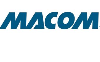 MACOM全新的负电压驱动器 可驱动MACOM业界领先性能的PIN二极管