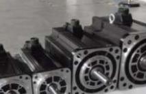 探析机器人核心零部件国产厂商发展现状